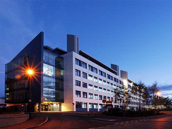 University Of Dundee Scotland Top Uk Education Specialist Get Your Uk Degree With Mabecs